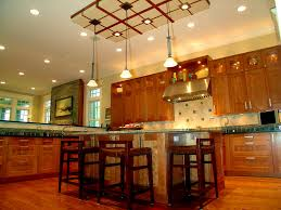 Standard Kitchen Cabinet Height Ada Kitchen Wall Cabinet Height