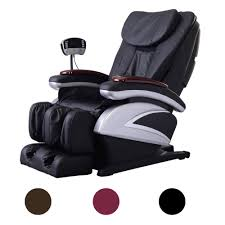 massage chair ebay. bestmassag electric full body massage chair recliner heat stretched foot rest06c | ebay ebay m