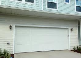 amarr heritage garage doors. New Amarr Classica Garage Door Installed On A Beautiful Home In Avalon Jacksonville Beach Heritage Doors