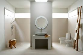 Accessible Bathroom Designs Unique Decorating