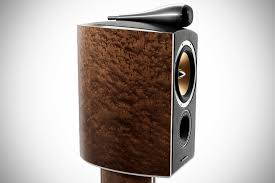 bowers and wilkins mt 60d. bowers \u0026 wilkins 805 maserati edition and mt 60d w