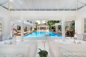 5 Bedroom Villa Seminyak Style Design Simple Decorating