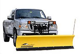 fisher snowplows browse research and purchase fisher snow plows fisher homesteader personal snowplows