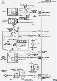97 s10 fuel pump wiring electrical work wiring diagram \u2022 91 s10 fuel pump wiring diagram 1997 s10 fuel pump schematic free vehicle wiring diagrams u2022 rh addone tw 97 s10 blazer fuel pump wiring 1997 s10 fuel pump wiring