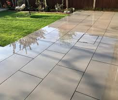 should you seal your paving slabs