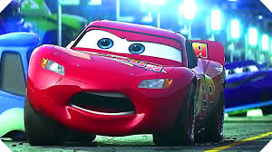 new car movie releasesCARS 3 New Trailer  ALL Videos 2017 Disney Pixar Animation