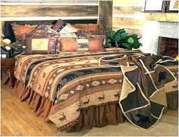 full size of bedrooms design 2018 ideas for modern rustic cabin bedding sets quilt fabric