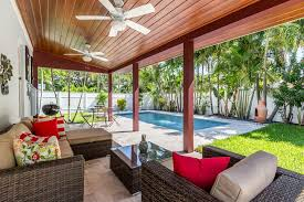 furniture stores delray beach fl. Brilliant Beach Gallery Image Of This Property For Furniture Stores Delray Beach Fl A