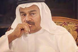 عبد الرحمن العقل يكشف عن اصابته بكورونا ويعتذر لجمهورهت عن هذا الأمر