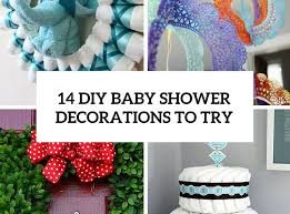diy baby boy shower decorations decoration ideas for girl theme edible marvelous 960