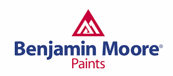 painting services london ontario