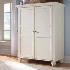 white armoire wardrobe bedroom furniture. Full Size Of Wardrobe:extra Long White Bedroom Armoire Wardrobe Photos Ideas Morgan Cheap Desk Furniture Alexem : 55 Inspirations Closet Designers Near Me Pictures Concept.