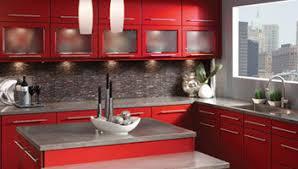 Small Picture Home Depot Design Kitchen Kitchen Design Ideas