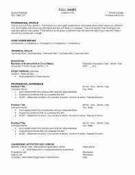 14 lovely how to list volunteer work on resume sample resume