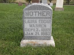 Cedar Cemetery: 2017