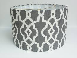 unique black white lamp shades 92 on lilac lamp shade uk with black white lamp shades