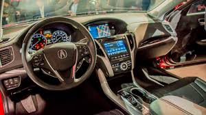 2018 acura all wheel drive. wonderful drive 2018 acura tlx aspec interior to acura all wheel drive