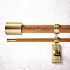 white wood curtain rod wooden curtain rods off white wooden curtain rods white wood curtain rods
