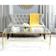 safavieh coffee table gold coffee table ping great deals on coffee sofa end tables living safavieh coffee table