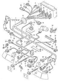 mk3 vr6 wiring harness mk3 image wiring diagram vw golf mk3 vr6 wiring diagram jodebal com on mk3 vr6 wiring harness