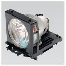 hitachi le55g508. get quotations · hitachi cp-rs55 lcd projector assembly with high quality original bulb inside le55g508