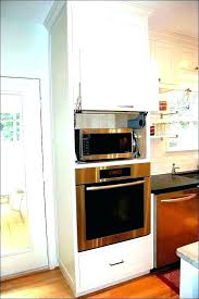 shallow kitchen cabinets shallow kitchen cabinets pantry cabinet shallow pantry cabinet kitchen pantry cabinet