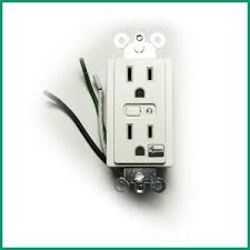 ge 45631 wave wireless lighting. GE 12721 In-wall Wireless Z-Wave Smart Outlet Thumbnail Ge 45631 Wave Lighting