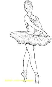 r coloring pages ballet r coloring pages elegant ballet coloring pages printable with swan lake