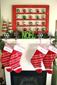 christmas mantel decor living room new corner fireplace decorating ideas  full size of cute and fancy