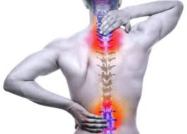 Workplace spinal cord injuries can be devastating, both physically and financially
