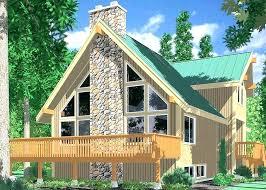 cost to build an a frame house a frame houses cost a frame house cost rare cost to build an a frame house