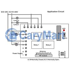 jabsco marine spotlight wiring diagram jabsco automotive wiring description circuit2 jabsco marine spotlight wiring diagram