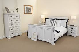 painting furniture whiteModern Painted Bedroom Furniture Awesome White Painted Bedroom