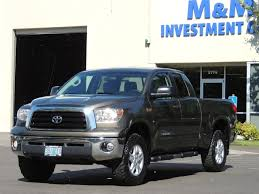 2009 toyota tundra limited double cab 4x4limited double cab 4x4. 2009 Toyota Tundra Double Cab 4x4 5 7 L Leather 1 Owner