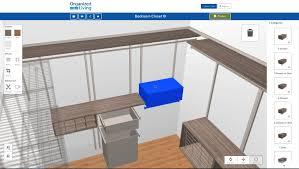 home depot closet designer. Home Depot Closet Design Tool Beautiful Allen And Roth Organizer Designer E