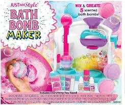 details about bath making kit diy soap s molds maker set bubble fizzies kids