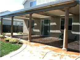 Attached covered patio designs Craftsman Style Covering Patio Attached Patio Cover Porch Covering Cozy Best Attached Patio Cover Designs Patio Unitedcreativeco Covering Patio Ceaperuinfo