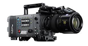 sony video camera price list 2013. sony video camera price list 2013 e