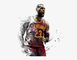 A collection of the top 59 lebron james lakers wallpapers and backgrounds available for download for free. This Is America Lebron Lakers Wallpaper Iphone 600x600 Png Download Pngkit