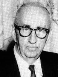"Alfred Johnson ""A.J."" Fletcher (1887 - 1979) - Genealogy"
