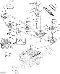 Engine wiring john deere engine wiring schematic inch mower deck