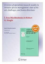 enter university essay entrance