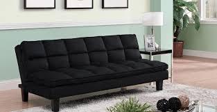 Where To Buy Sofa Bed Brilliant Art Cheap Sofa Beds Perth Stimulating Corner Sofa Bed