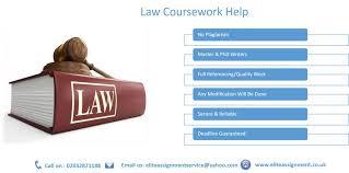 law essay writing service uk edu essay cheap law essay writing services law essays help 1486455 the shocking truth about essay writing services 1484386