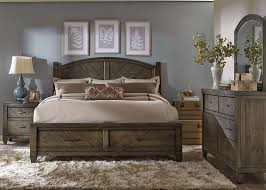 rustic bedroom furniture sets. Contemporary Furniture Rustic Wood Bedroom Sets Lovely Fabulous Furniture Bemalas And