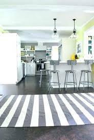 gray kitchen mat rug for kitchen gray kitchen rugs wonderful grey kitchen rugs with kitchen floor