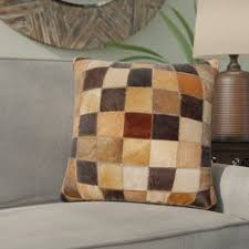 pillows for leather couch. Modren For Quickview For Pillows Leather Couch