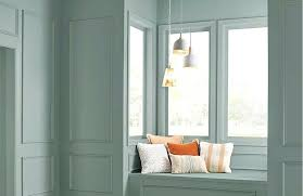 interior wall colours for hall painting colour combinations colors hallway home decor ideas combination room kids