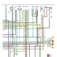 st1100 color wiring diagram pictures images photos photobucket st1100 color wiring diagram photo 2001 st1100 standard 2001nonabs 2 jpg