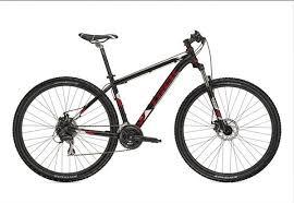 Trek Gary Fisher Wahoo D 29er Cycle Online Best Price
